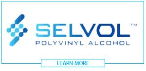 Selvol Polyvinyl Alcohol logo