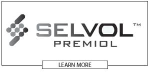 Selvol Premiol logo